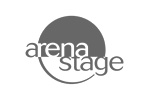 Arena Stage