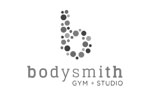 Bodysmith Gym