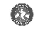 Town of Chapel Hill