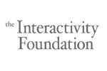 The Interactivity Foundation